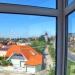 Penzion Lux Nitra